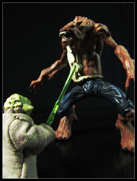 yoda_vs_werewolf