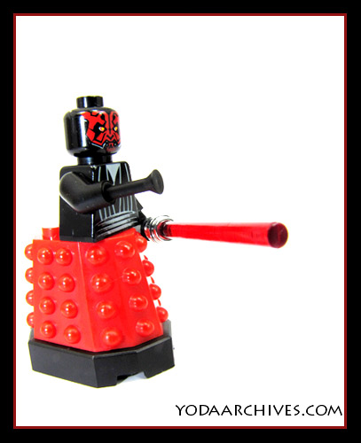 darth_dalek001