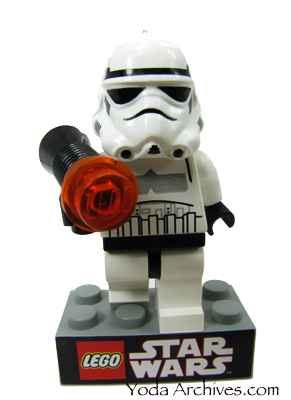 strm_LEGO3