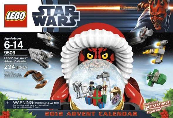 LEGO-9509-Star-Wars-Advent-Calendar-2012