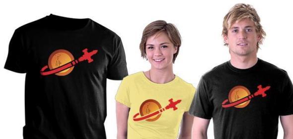 lego tee shirts