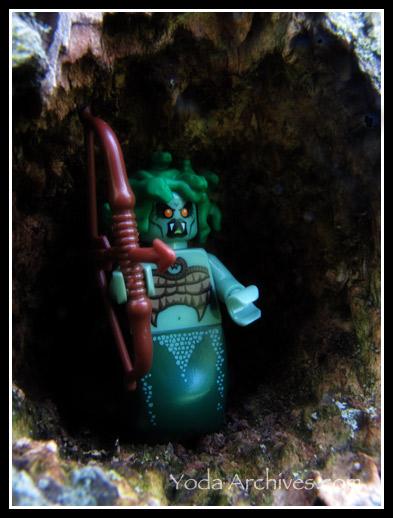 medusa-cave