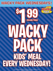 wacky-pack-wednesday