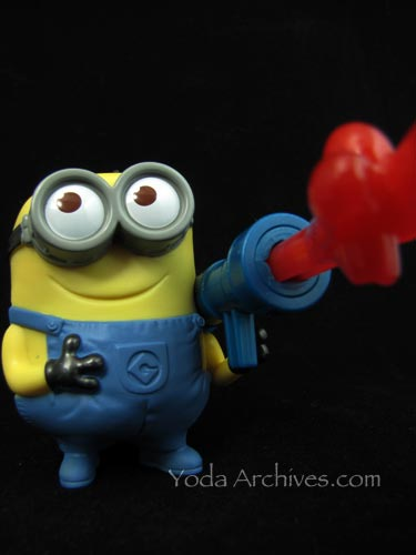minion_happy_meal