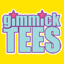www.gimmicktees.com