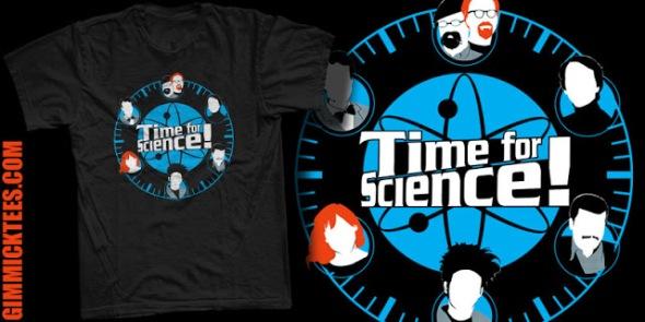 SCIENCE+700+MOCKUP