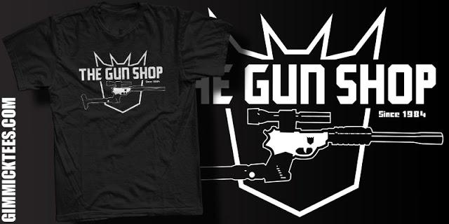 GUN+SHOP+MOCKUP