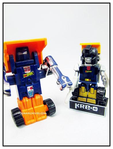 robot_day_13-b