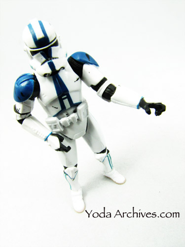 501 st trooper