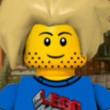 LEGO_movie_icon
