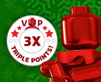 VIP_3X