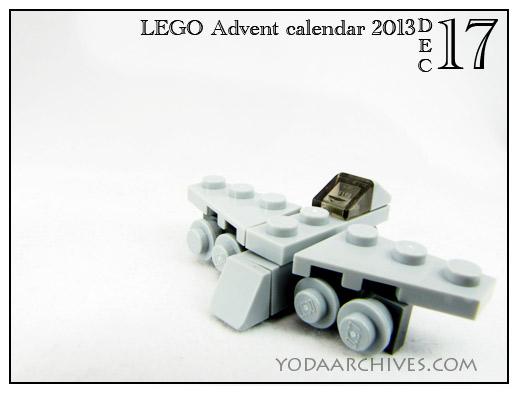 Mini Lego Star Wars Ships Instructions 50139 Usbdata