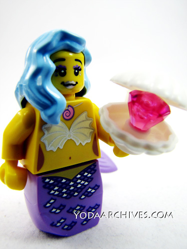 lego-movie-mermaid
