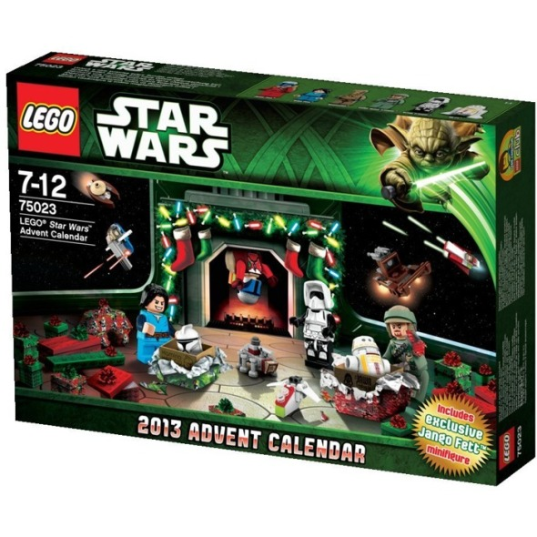 lego-star-wars-advent-calendar-2013-set-75023-28