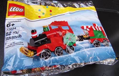 lego-train-polybag