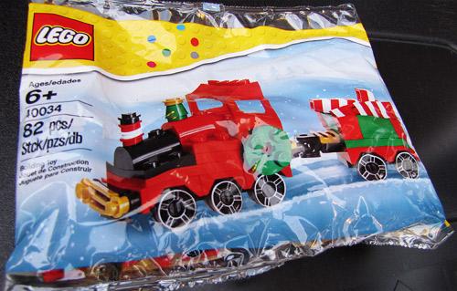 lego-train-polybag
