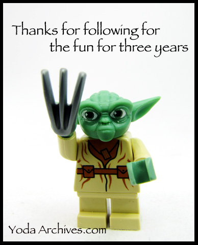 lego yoda
