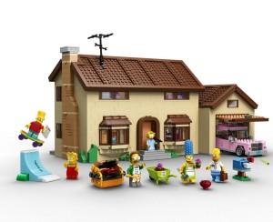 Simpsons_1-1024x833