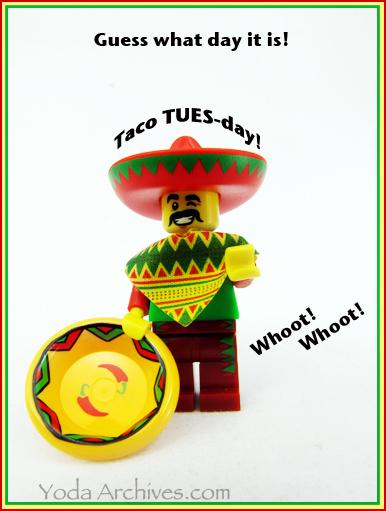 taco-tueday2