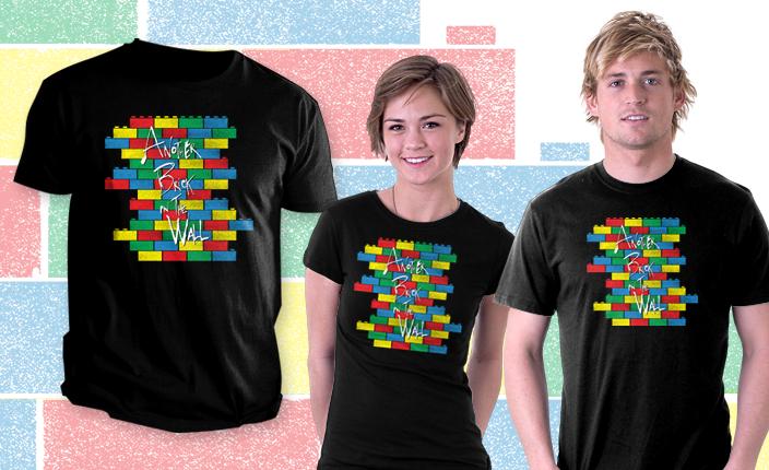 1395331847_t-MCO-brick