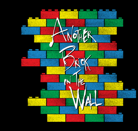 1395331849_right-brick-1