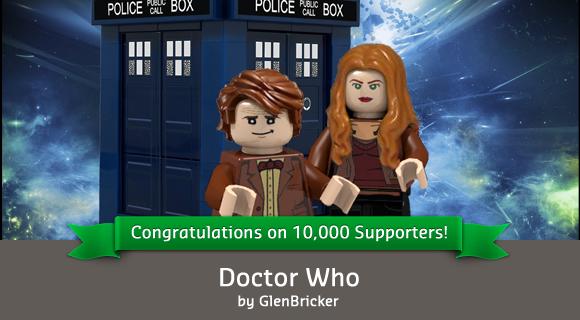 48_doctor_who_en