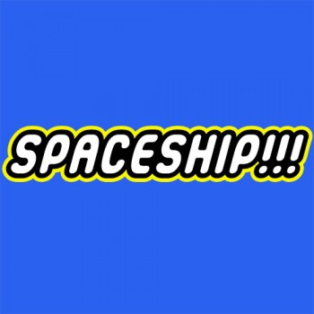 Spaceship-preview-350x350