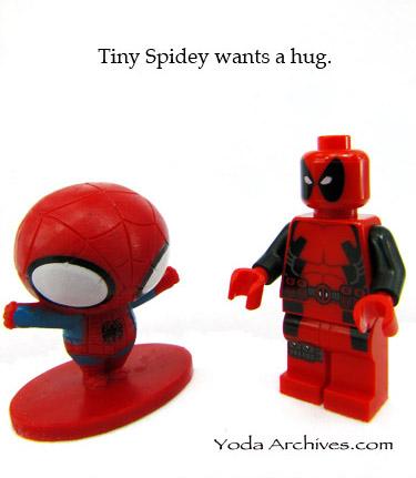 tiny-spidey2