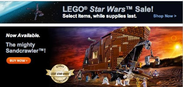 may4th_lego_sales