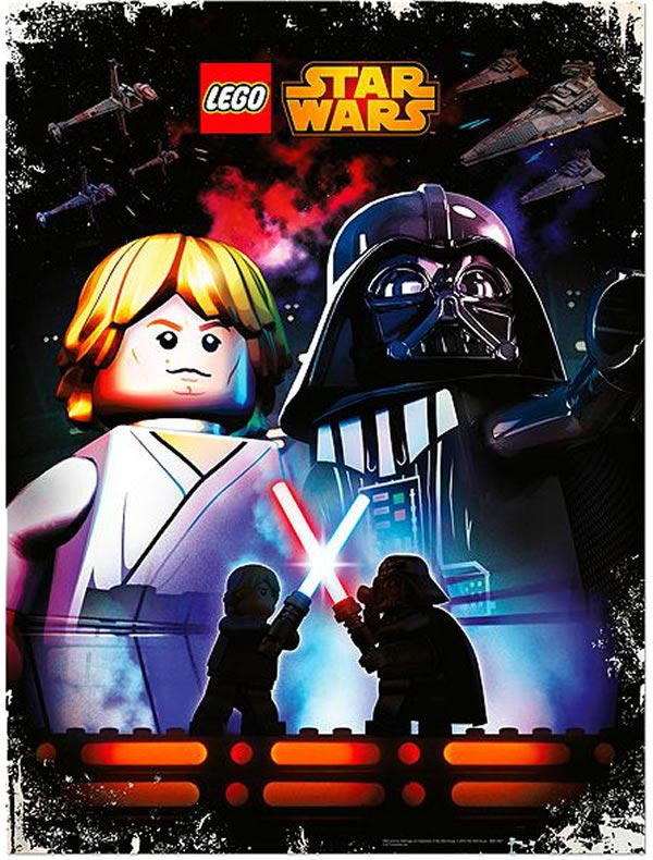 May_The_4tH-poster