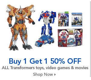 062414C_EM_TRU_Transformers
