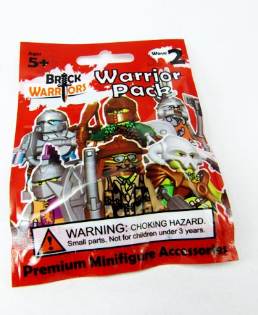 brixk_warrior_pack_front