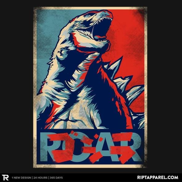 roar-2-detail_15926_cached_thumb_-928107ac47da4bc345a3edd84ac43cf3