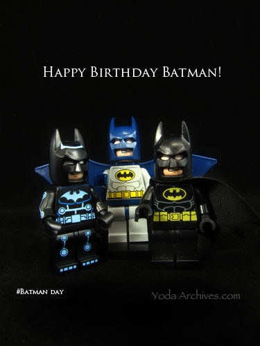 batman_day