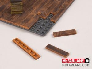 McFarlane-Toys-The-Walking-Dead-Building-Set-The-Governors-Room1_4188E8A0-107F-11E4-AD17005056A302E6
