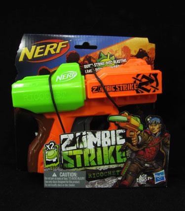 nerf_zombie_strike_sm