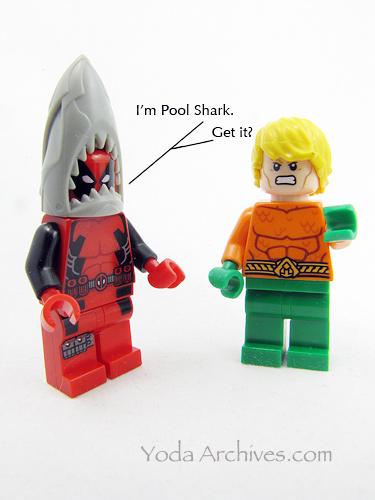 shark_pool
