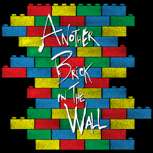 SPPM1---August-17---Another-Brick-in-the-Wall---JoeyTollefeson