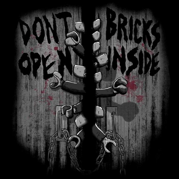 SPPM2---August-17---Walking-Bricks---JoeyTollefeson
