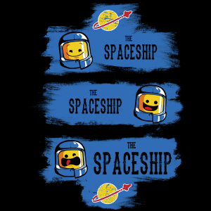 SPPW1---August-19---Good-Bad-Spaceship---Prismic-Designs