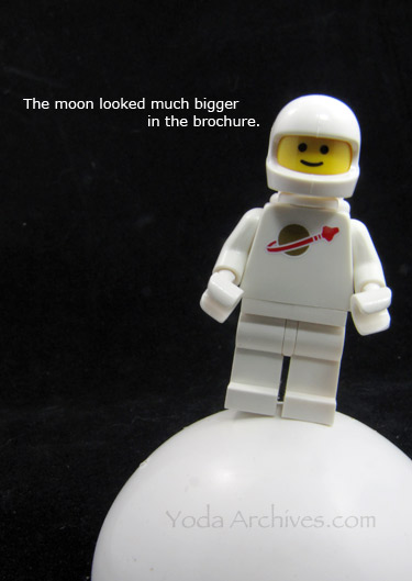 classic_spaceman_on_moon