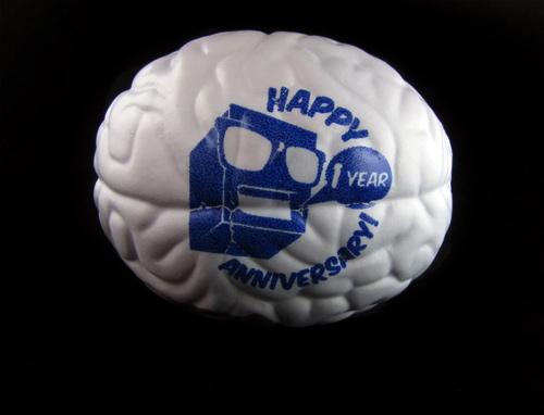 nerd_block_brain
