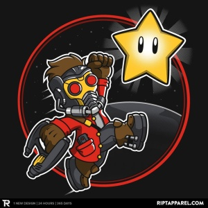 super-star-lord-2-detail_26665_cached_thumb_-50ac5a62e8cecdbaefbf9be229c742d8