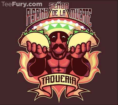 deadpool_taco