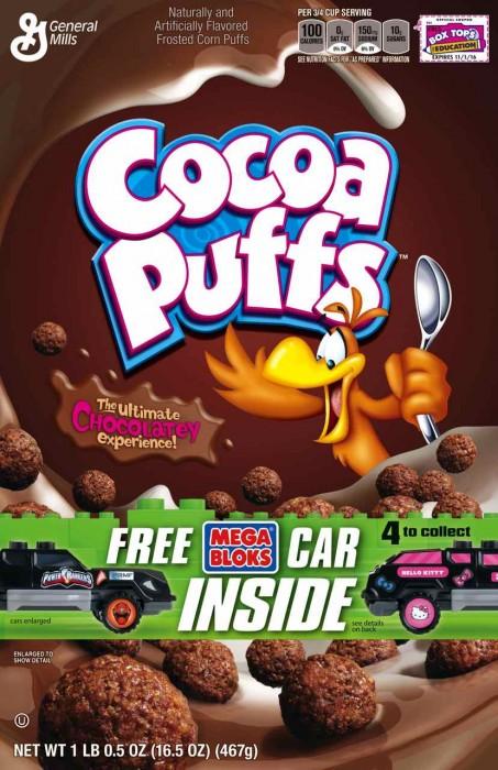 Mega-Bloks-Cocoa-Puffs-2-453x700