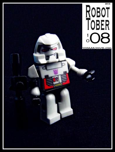 Oct_08