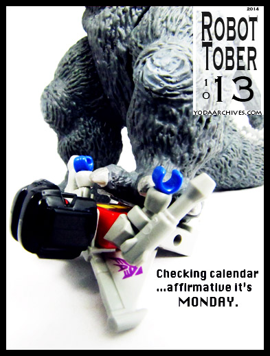 Oct_13