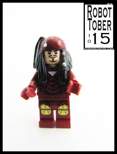 Oct_15