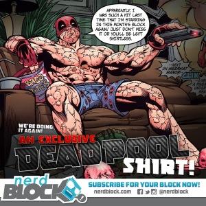 11_0114_NB_Ann_DeadpoolShirt