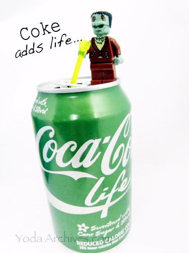 coke_adds_life